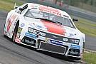 NASCAR Whelen: GDL Racing con quattro vetture