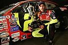 NASCAR Whelen: Kumpen riscuote il suo premio