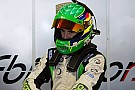 Tommy Maino in GT Cup con la Porsche di Ebimotors