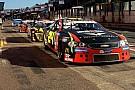 NASCAR Whelen: dieci piloti si sfidano al Motor Show