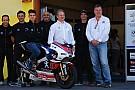 Bilancio positivo per il debutto di Peugeot Scooters