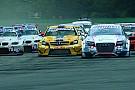 La volata finale verso il titolo scatta dal Sachsenring