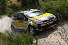 Al finlandese Mikko Pajunen la vittoria al San Marino