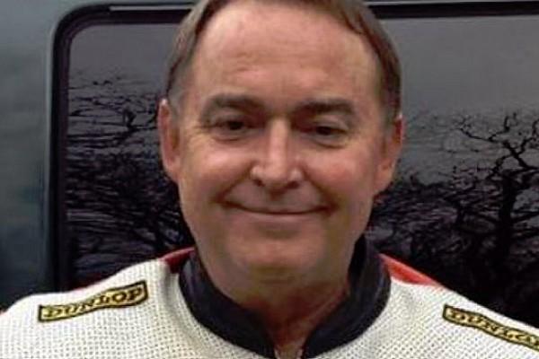 Varie Ultime notizie Pikes Peak in lutto: muore il motociclista Goodin