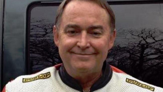 Pikes Peak in lutto: muore il motociclista Goodin