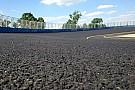 NASCAR Whelen: pronto il nuovo Tours Speedway
