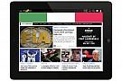 Motorsport.com запускает новую платформу на итальянском языке
