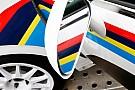 Peugeot 208 R2: la gamma e i prezzi