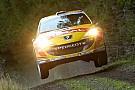 Peugeot punta tutto su Neuville per Cipro