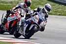BMW Motorrad Italia vuole confermarsi al top