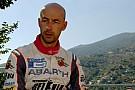 Basso indeciso tra Abarth e Peugeot per Montecarlo