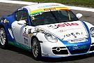 Star Cars trionfa nella Cayman Cup con Macori