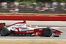 Bianchi centra la pole position a Silverstone