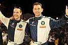 Freddy Loix vince il Rally di Ypres