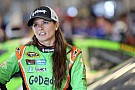 Danica Patrick devrait resigner chez Stewart-Haas Racing