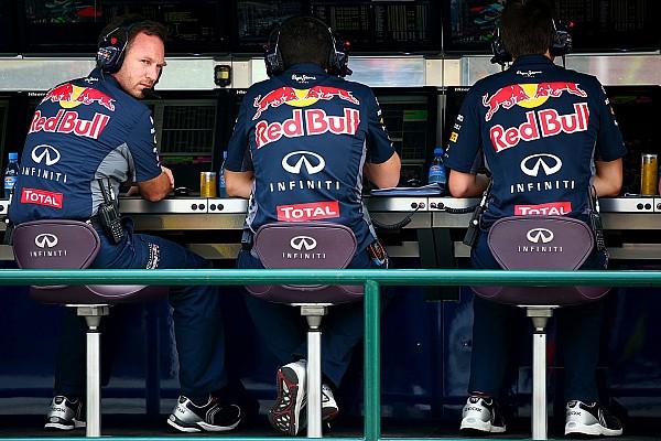 Hechos consumados: logros de los equipos en el GP de Hungría