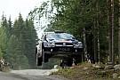 ES11 & 12 - La lutte fait rage entre Latvala et Ogier