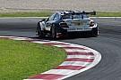 Прямой эфир: первая гонка DTM в Шпильберге
