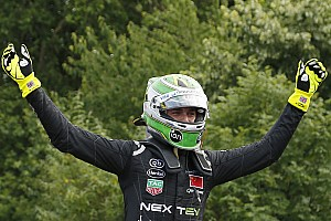 Formule E Contenu spécial La chronique de Nelson - À 30 ans, premier bilan! (2)