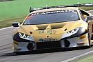 Edoardo Liberati in pole di Gara 1 in Malesia