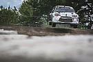 Championnat - Solberg caracole au Canada, Peugeot menace Ford