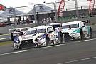 Gara difficile per Andrea Caldarelli al Fuji