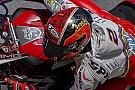 Leon Camier a toute la confiance de MV Agusta pour 2016