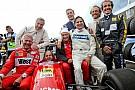 Quelle dream team en F1? L'avis de Vettel, Hamilton et consorts