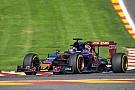 Ферстаппену надоели проблемы с моторами Renault