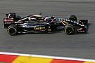 """Em décimo pódio, Grosjean lembra de 2012: """"me fez mais forte"""""""