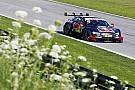 Audi нацелена на победу в России
