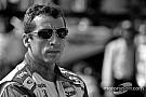 Wilson es la tercera muerte en IndyCar en los últimos 10 años