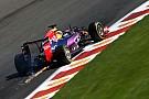 """Para chefe da Toyota no WEC, pilotos perderam """"tesão"""" pela F1"""