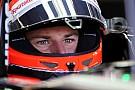 Хюлькенберг останется в Force India еще на два года