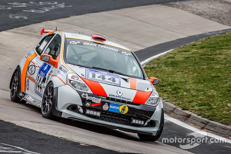 Formula Renault ALPS confermata anche per il 2016
