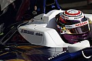 Mardenborough set for GP2 debut