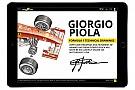Motorsport.com fait l'acquisition des archives techniques F1 de Giorgio Piola