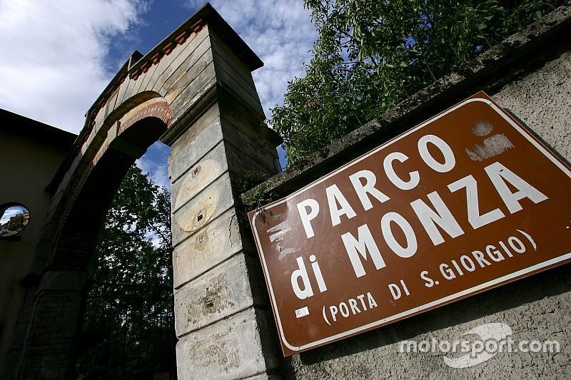Накануне Гран При Италии: пять актуальных вопросов
