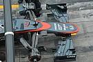 McLaren: torna il muso lungo sulla MP4-30