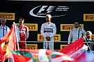 Italie- Pirelli se réjouit de