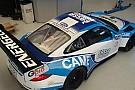 Racing Studios cambia: da Vallelunga avrà la Porsche