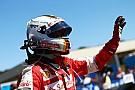 Arrivabene - Vettel apporte de la stabilité à Ferrari
