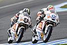 Misano gara di casa per il San Carlo Team Italia