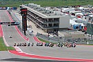 Drag Management changes at COTA, IHRA intertwined