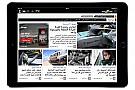 Motorsport.com startet Plattform für Nahen Osten und Nordafrika