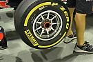 Red Bull: tornano i mozzi anteriori forati sulla RB11