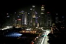 Гран При Сингапура: пять быстрых выводов после финиша