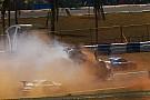 """Piquet fala sobre acidente: """"não me lembro""""; veja vídeo"""