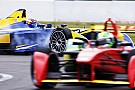 Buemi s'interroge sur le nouveau format qualificatif en Formule E
