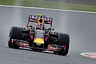 """Kvyat warns Red Bull's Friday pace """"means nothing"""""""